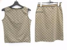 FENDI(フェンディ)/スカートセットアップ