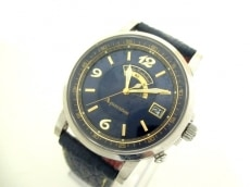 Aquascutum(アクアスキュータム)/腕時計