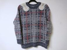 kaon(カオン)/セーター