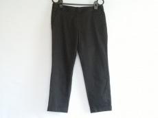 ICB(アイシービー) パンツ サイズ11 M レディース 黒
