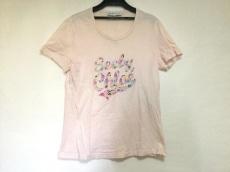 シーバイクロエ 半袖Tシャツ サイズ|40 レディース美品