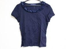 M'S GRACY(エムズグレイシー)/Tシャツ