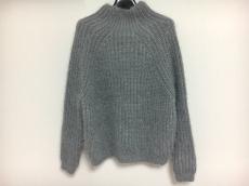 MICOAMERI(ミコアメリ)/セーター