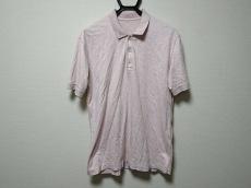 Papas(パパス)/ポロシャツ