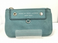 MARC BY MARC JACOBS(マークバイマークジェイコブス)/コインケース