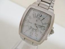 CITIZEN(シチズン) 腕時計 XC H330-T010644 レディース シェル文字盤
