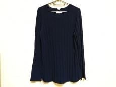AKANE UTSUNOMIYA(アカネ ウツノミヤ)/セーター
