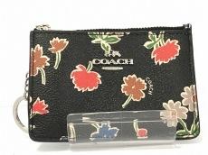 COACH(コーチ)/パスケース