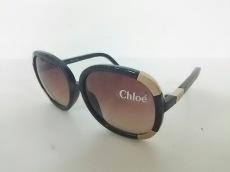 Chloe(クロエ)/サングラス