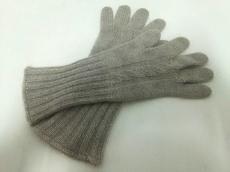 MargaretHowell(マーガレットハウエル)/手袋