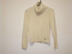 CHANEL(シャネル) 長袖セーター サイズ36 S レディース アイボリー
