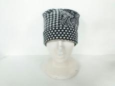 OLLEBOREBLA(アルベロベロ)/帽子