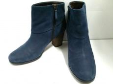 COLE HAAN(コールハーン)/ブーツ