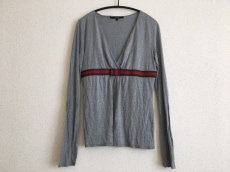 GUCCI(グッチ)/カットソー