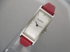 MargaretHowell(マーガレットハウエル)/腕時計