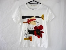 TARO HORIUCHI(タロウホリウチ)/Tシャツ