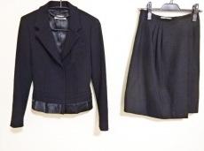 PRADA(プラダ)/スカートスーツ