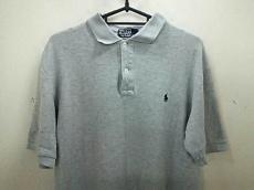 ポロラルフローレン 半袖ポロシャツ サイズM メンズ