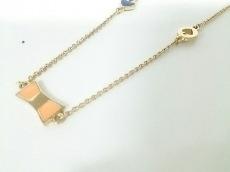 Kate spade(ケイトスペード)/ネックレス