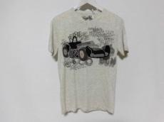 Desigual(デシグアル) 半袖Tシャツ サイズS メンズ