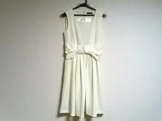 Tiaclasse(ティアクラッセ)/ドレス