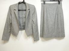 theory(セオリー)/スカートスーツ