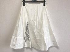 pristine(プリスティン)/スカート