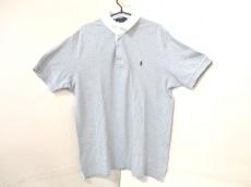 ポロラルフローレン 半袖ポロシャツ サイズLL XL メンズ