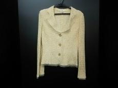 FOXEY(フォクシー) ジャケット サイズ40 M レディース美品  BOUTIQUE