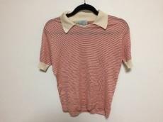 JOHN SMEDLEY(ジョンスメドレー)/ポロシャツ