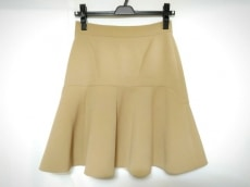 N゜21(ヌメロ ヴェントゥーノ) スカート サイズ38 M レディース