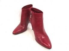 sergio rossi(セルジオロッシ)/ブーツ