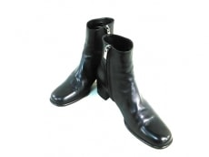 HIROFU(ヒロフ)/ブーツ