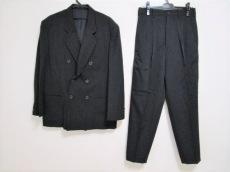 yohjiyamamoto(ヨウジヤマモト)/メンズスーツ
