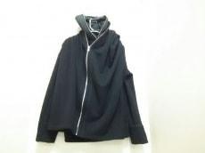DOUBLE STANDARD CLOTHING(ダブルスタンダードクロージング)/ダウンジャケット