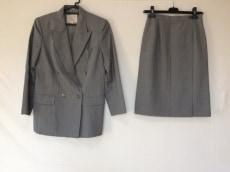 Burberry's(バーバリーズ)/スカートスーツ