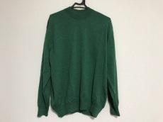 YvesSaintLaurent(イヴサンローラン)/セーター