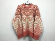 ISSEYMIYAKE(イッセイミヤケ)/セーター