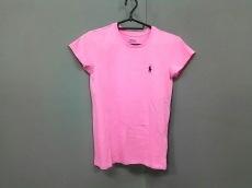 POLObyRalphLauren(ポロラルフローレン)/Tシャツ