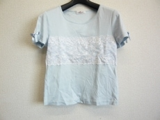 GALLERYVISCONTI(ギャラリービスコンティ)/Tシャツ