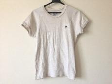 Gymphlex(ジムフレックス)/Tシャツ