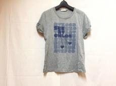 シーバイクロエ 半袖Tシャツ サイズ38(I) S レディース