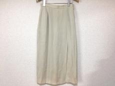 YOSHIE INABA(ヨシエイナバ)/スカート
