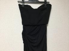 GUCCI(グッチ)/ドレス