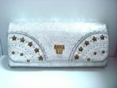 ANNA SUI(アナスイ)/長財布
