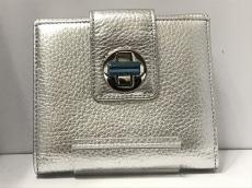 TIFFANY&Co.(ティファニー)/2つ折り財布