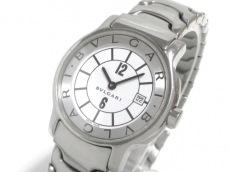 BVLGARI(ブルガリ)/腕時計