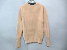 アンデルセン-アンデルセン 長袖セーター サイズXXS XS レディース