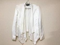 ESCADA(エスカーダ)/ジャケット