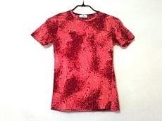 AIGNER(アイグナー)/Tシャツ